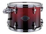 17342341 ESF 11 1616 FT 11236 Essential Force Напольный том 16'' x 16'', Sonor